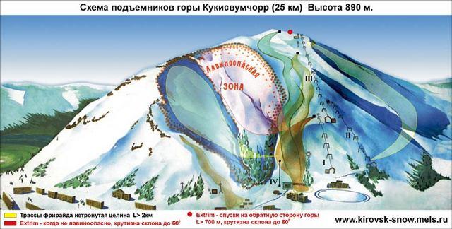 Gornye-lyji_Gornye-lyji_Rossiya_Hibiny_1