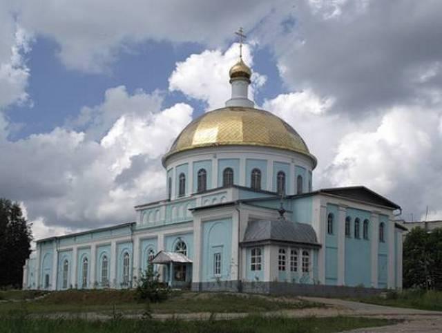 kirov_kaluga3