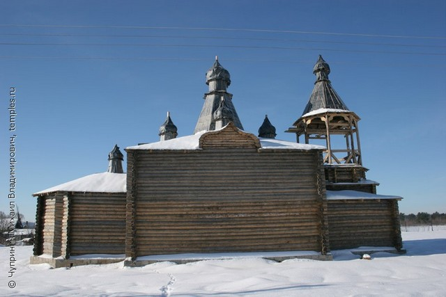 kirov_kaluga6
