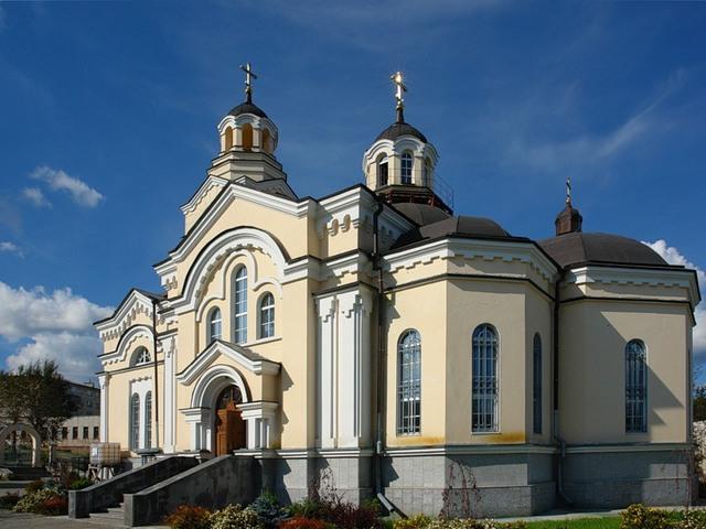 kirovgrad3