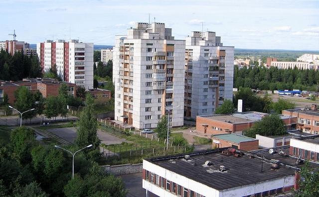 kirovi_ghtpeck1