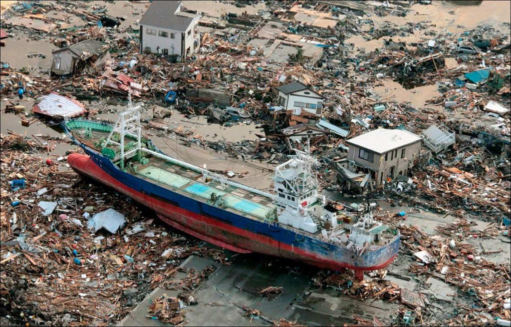 2011 japanese tsunami 5 years later, japan still struggles to recover from tsunami disaster the 2011 cataclysm killed nearly 20,000, wiped out towns and caused one of the world's worst nuclear disasters.