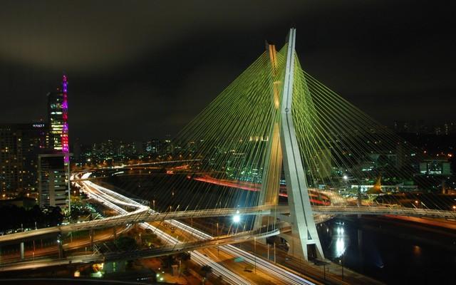 brazilia4