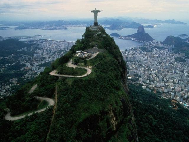brazilia6