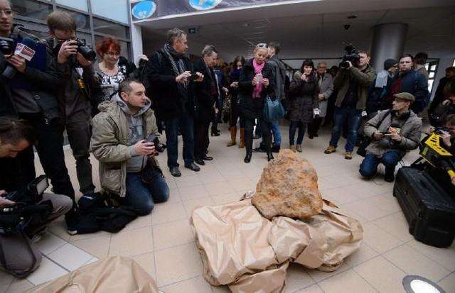 meteoriet_300kg