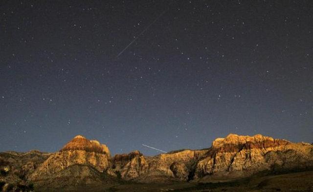 meteorit1