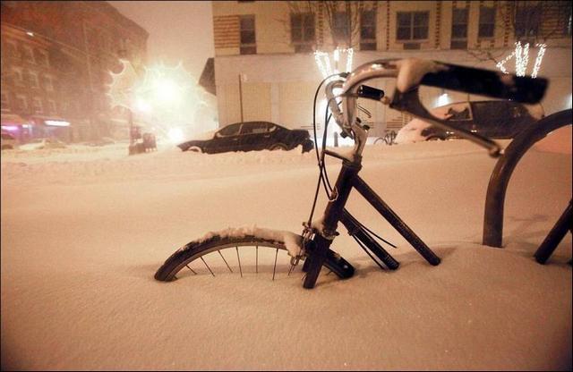 snegopad31