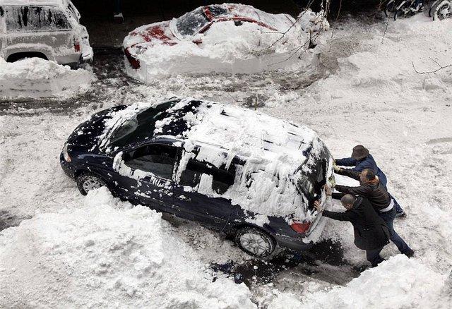 snegopad_usa12
