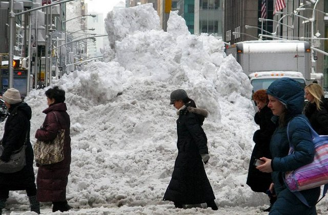 snegopad_usa13