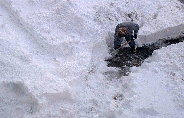 snegopad_usa17