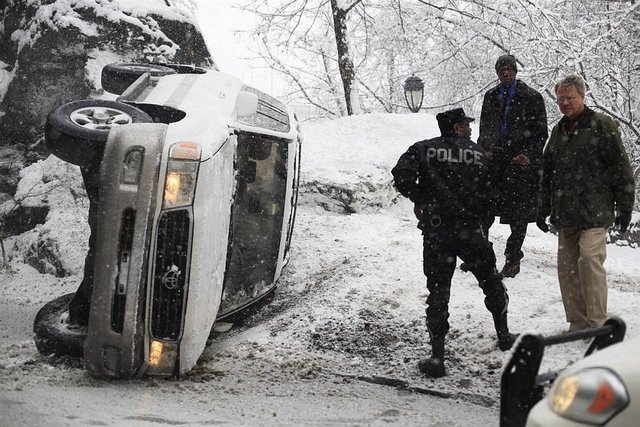 snegopad_usa26