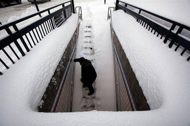 snegopad_usa8