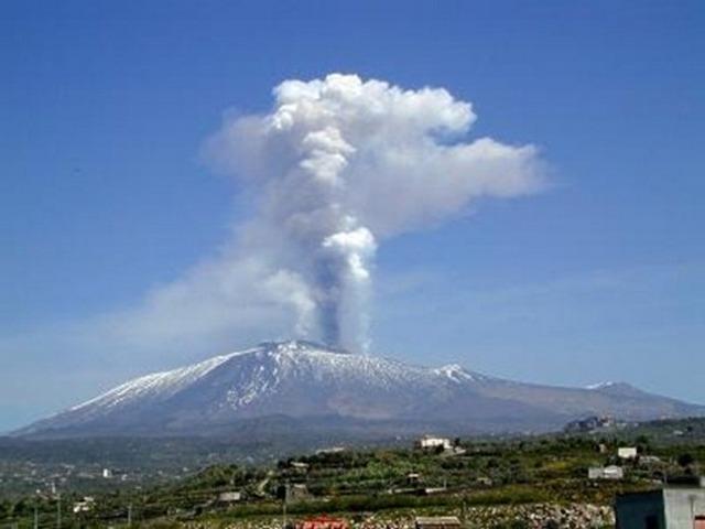 vulkano_etna28