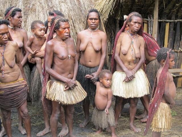 Гвинеи проститутки