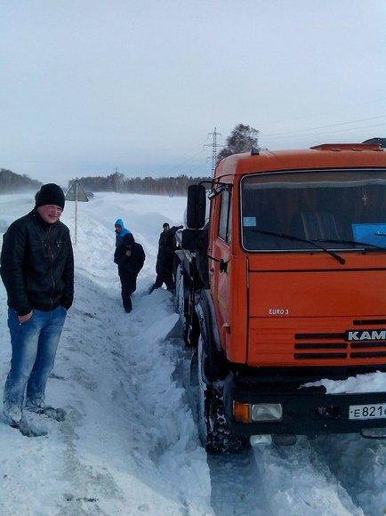 sneg_novosibirsk9