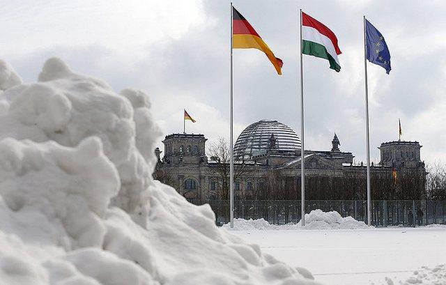 snegopad_evropa
