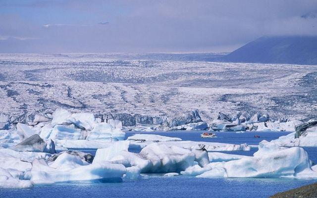 Iceland12
