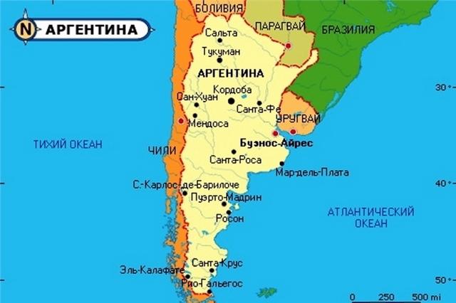 argentina_map