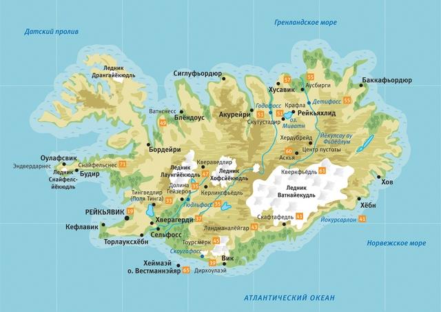 map-island