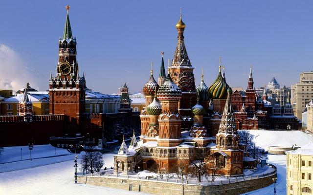 moskva_kreml_zima