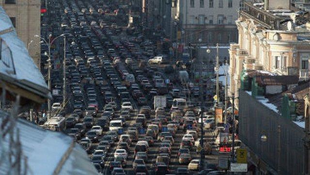 trafik_moskva