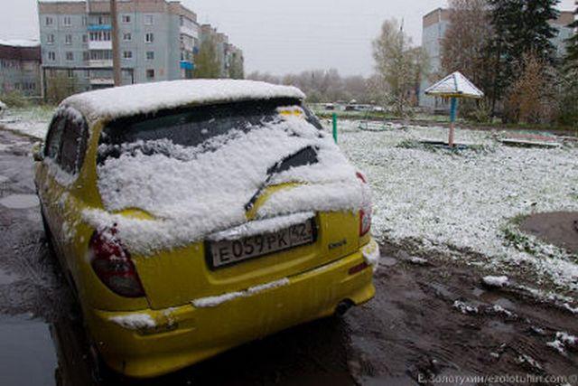 kemerovo_iyun