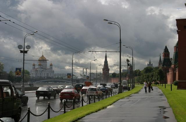 dozd_moskva2