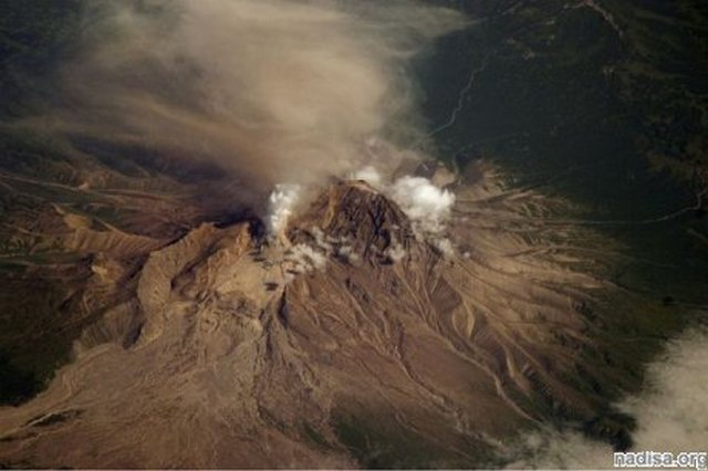 vulkanu_shiveluch