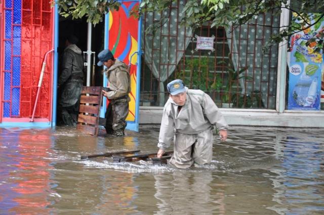 Фото гу мчс по хабаровскому краю
