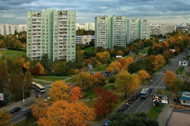 autumn_moscow