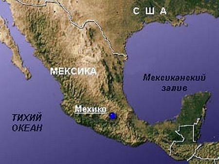 mexika_map