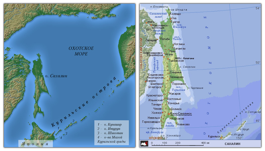 sakhalin-regionmap