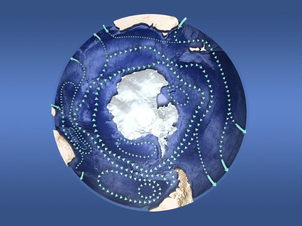 antarktika_techenija