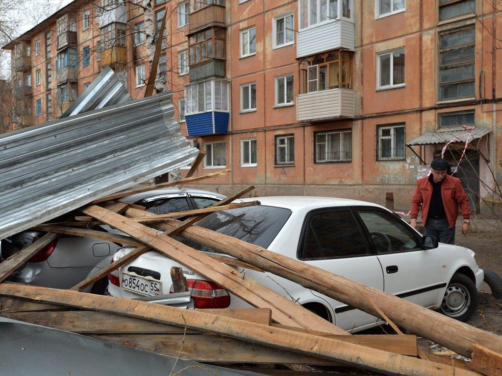 uragan_omsk