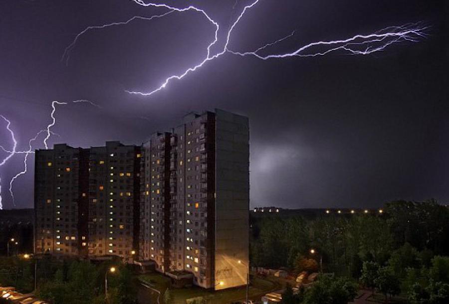 shtorm_moskva2