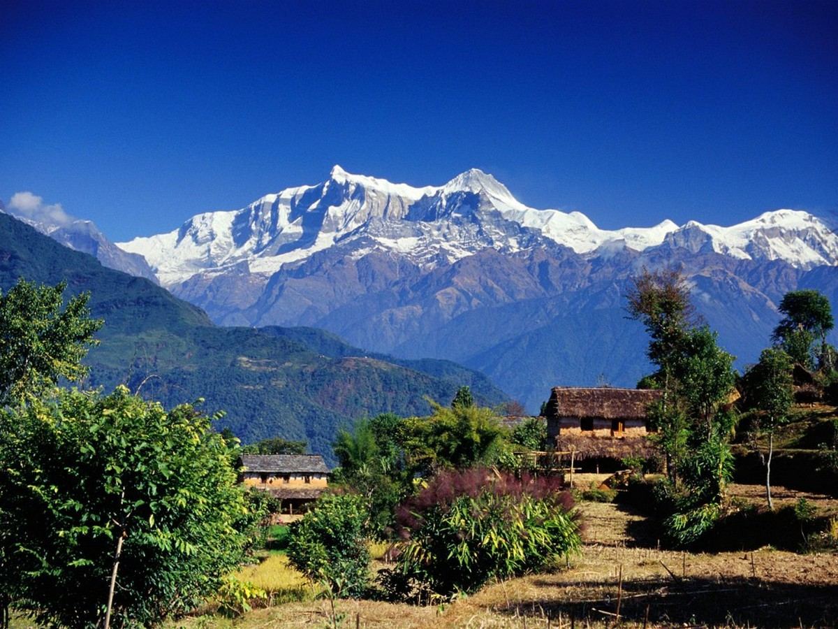 natural beauty of nepal Natural beauty of nepal nepal is the one of the country among all around the world since the time of our ancient farther these yong stage nepal has developed alot.