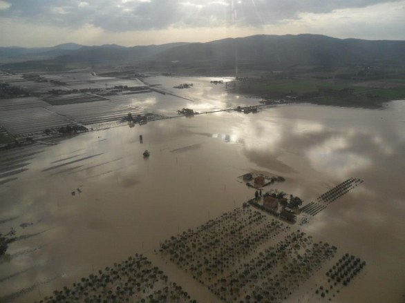 grosseto-alluvione-in-maremma-01