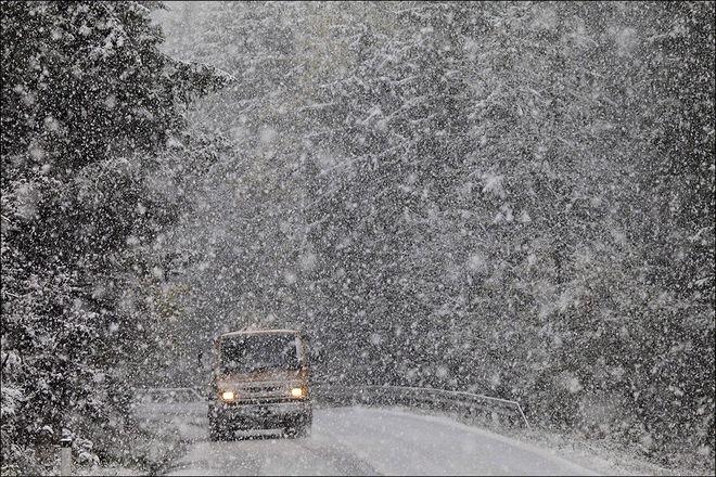 Tempesta-di-neve-Canada-e-Stati-Uniti-foto-39
