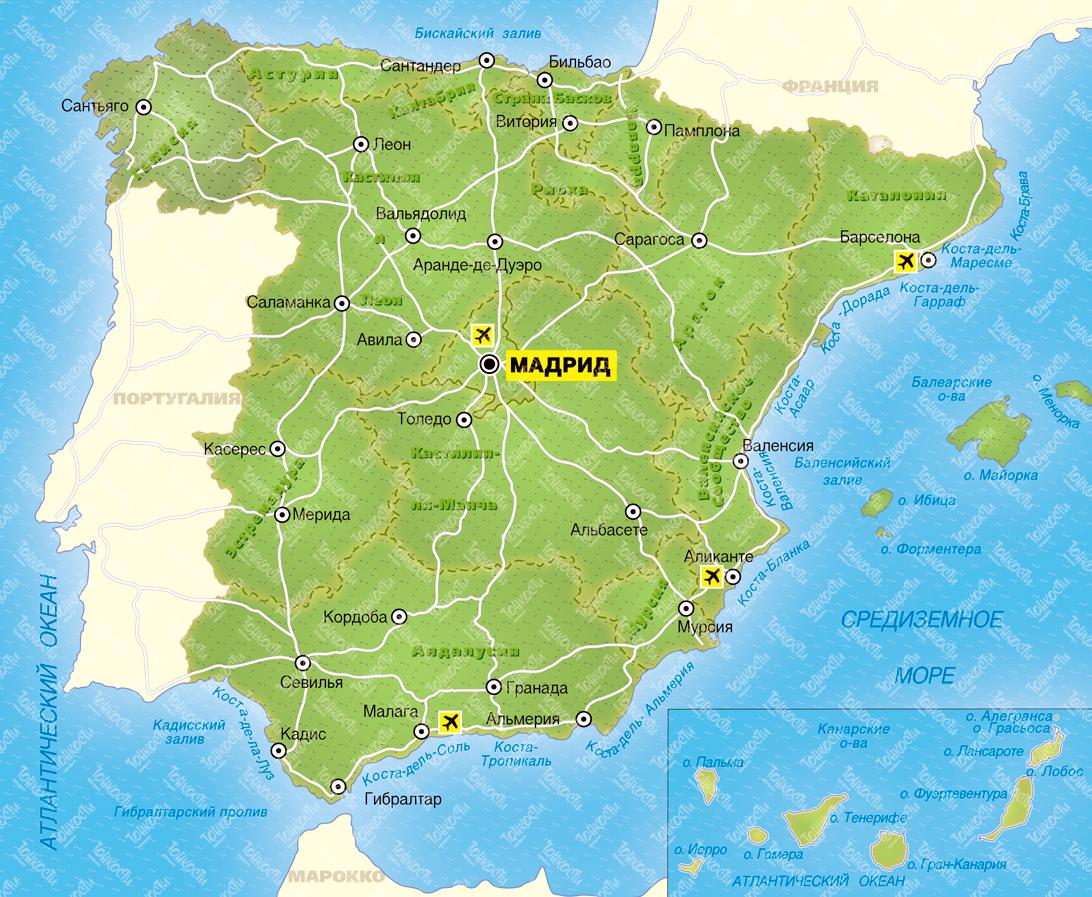 047_001_Испания