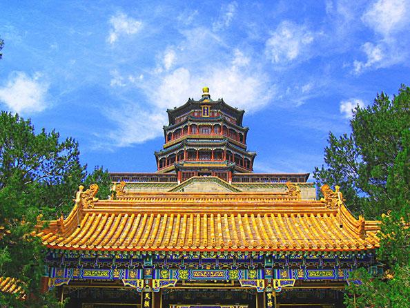 Beijing-Summer-Palace-Julien-Lozelli