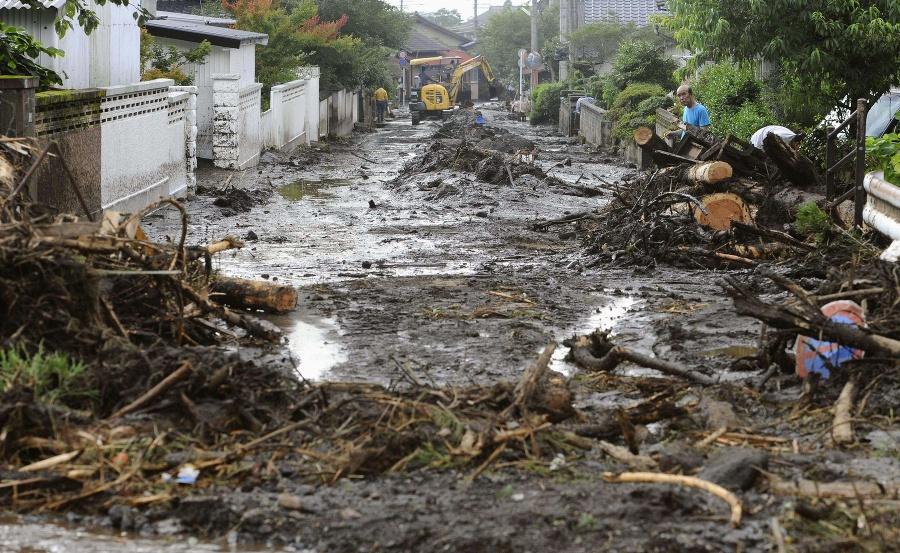 japonsko--povodne-SITA (1)