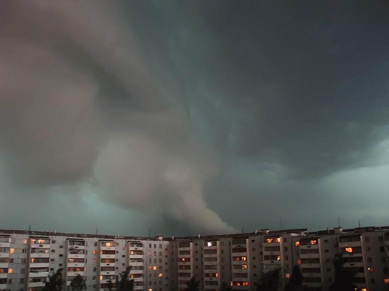 storm_kazan_4