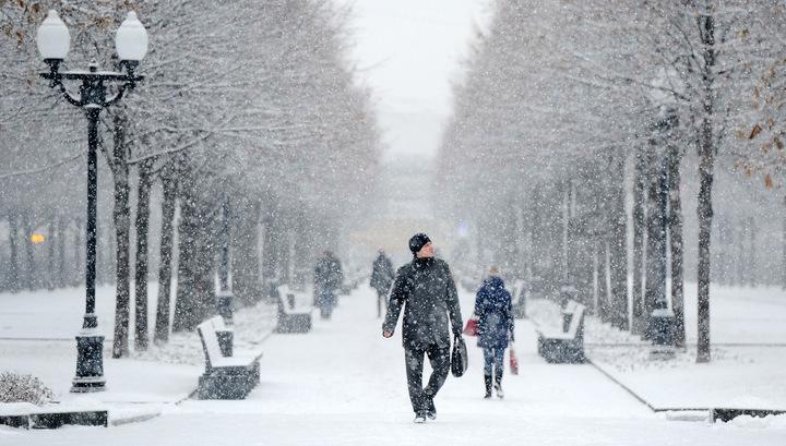 v-moskve-sohranyatsya-pasmurnaya-pogoda-i-nebolshie-snegopady_1