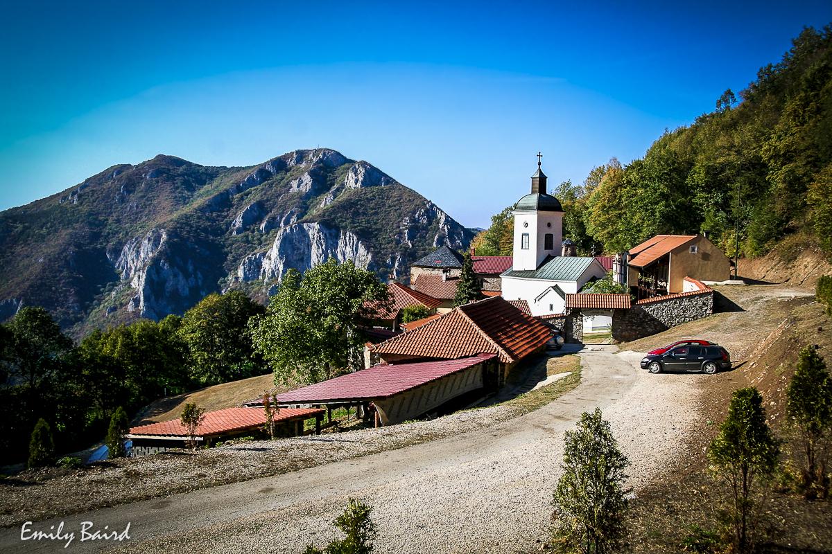 Сербия 03 183-3