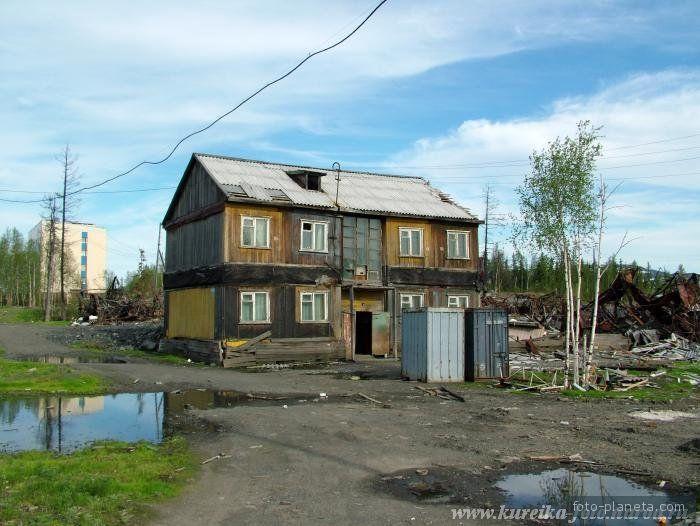svetlogorsk-kureyskaya-ges-35508