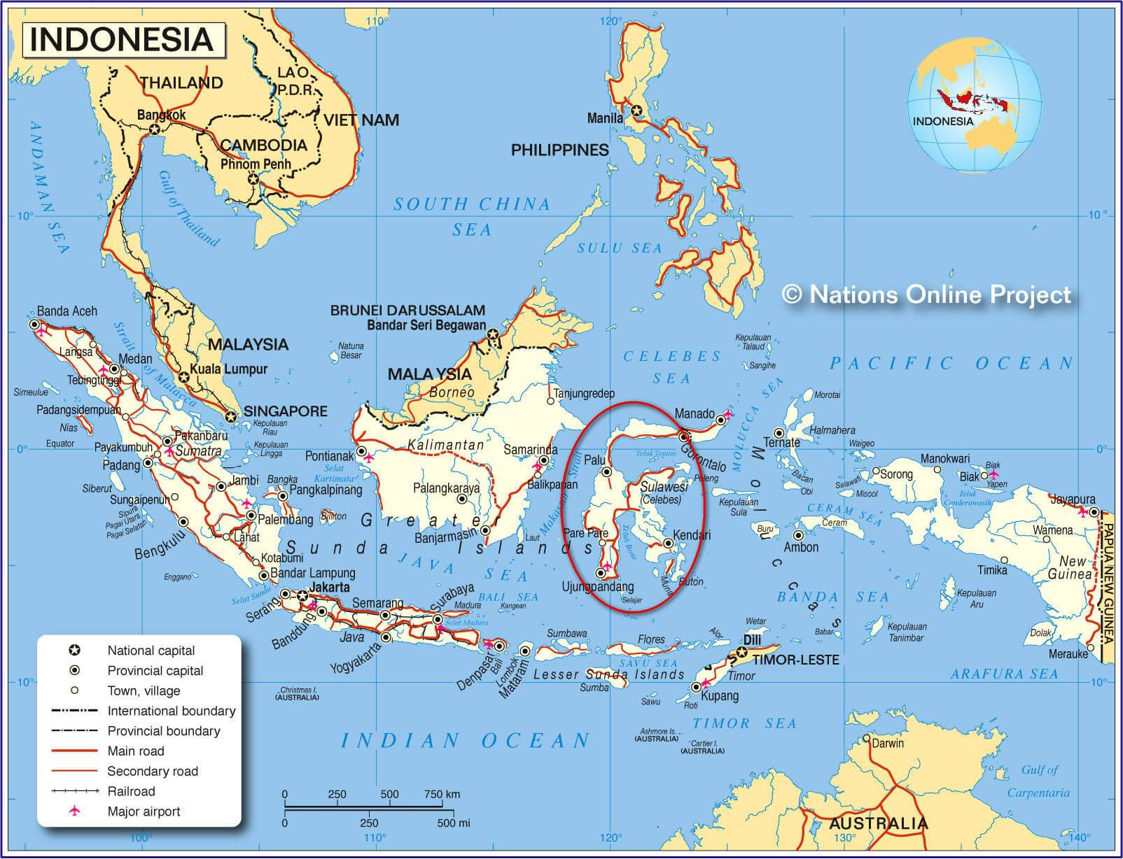 indonesia_maps