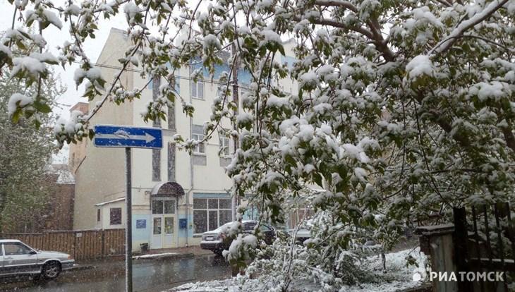 Погода в кольчугино на симферопольский район